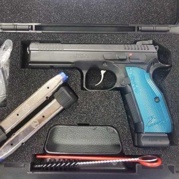 uzywany-pistolet-shadow-2