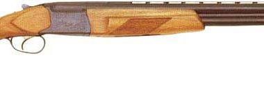 Sprzedam Bock IŻ MP 27EM MC 1C nikiel. Zobacz ogłoszenia sprzedaży broni długiej centralnego zapłonu w swojej okolicy. Dodaj swoje ogłoszenie za darmo.