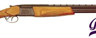 Sprzedam Bock IŻ MP 27M. Zobacz ogłoszenia sprzedaży broni długiej centralnego zapłonu w swojej okolicy. Dodaj swoje ogłoszenie za darmo.