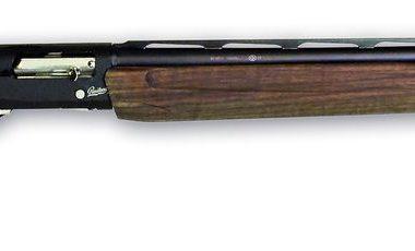 Sprzedam Półautomat śrutowy Baikał MP-155 kaliber 12/76 orzech włoski. Zobacz ogłoszenia sprzedaży broni długiej centralnego zapłonu w swojej okolicy. Dodaj swoje ogłoszenie za darmo.