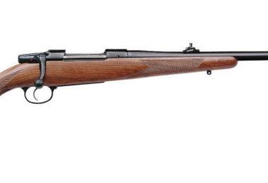 Sprzedam Sztucer CZ-550 Lux kaliber 30-06. Zobacz ogłoszenia sprzedaży broni długiej centralnego zapłonu w swojej okolicy. Dodaj swoje ogłoszenie za darmo.