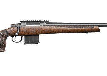 Sprzedam Sztucer CZ-557 Varmint .308Win. Zobacz ogłoszenia sprzedaży broni długiej centralnego zapłonu w swojej okolicy. Dodaj swoje ogłoszenie za darmo.